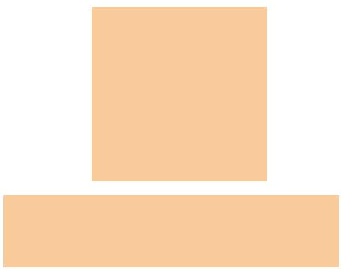 Giorgia Panzironi Jewels