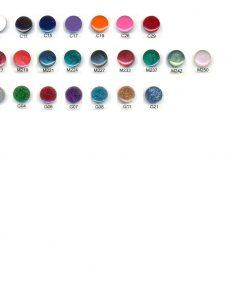 colori-smalti-giorgia-panzironi-jewels